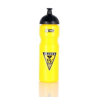 DJK FV Haaren Trinkflasche 750 ml