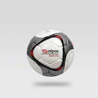 Alpas Spielball Fußball Matchball CALCIO Größe 4 & 5