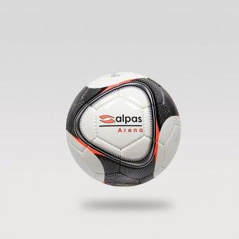 Alpas Trainingsball Fußball Ball ARENA Größe 3, 4 & 5