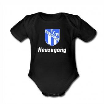 FCR NEUZUGANG Baby Body 6-12M