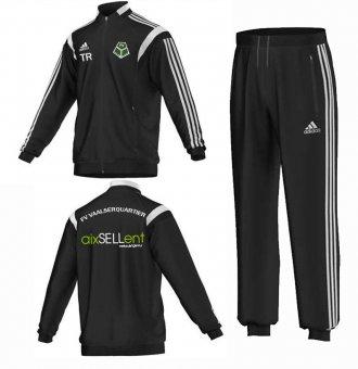 FVV Trainingsanzug Adidas Condivo 14