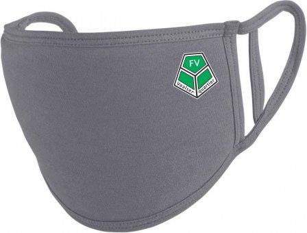 FVV Mundschutz/Maske
