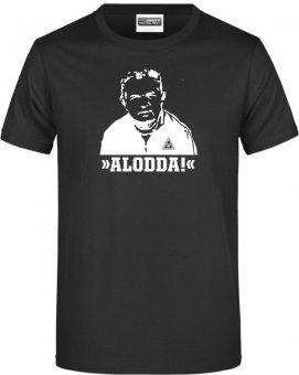"""Rhenania Richterich TShirt Shirt """"Alodda"""" schwarz Gr. 116 - 5XL"""