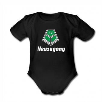 FVV NEUZUGANG Baby Body 6-12M